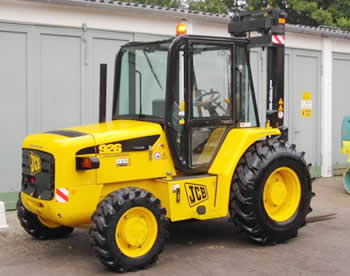 Jcb Rough Terrain Forklift 926 930 940 Service Manual Pdf Wheel Horse Wiring Schematic Jcb 930 Forklift Operation Manual JCB Mini Excavator At IT-Energia.com