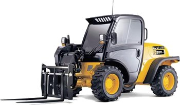 jcb telescopic handler 520 40 524 50 527 55 service manual pdf. Black Bedroom Furniture Sets. Home Design Ideas