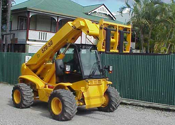 jcb telescopic handler 520 50 520 525 50 525 50s service. Black Bedroom Furniture Sets. Home Design Ideas